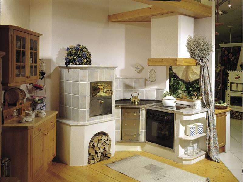 fliesen und fen mario hinterecker. Black Bedroom Furniture Sets. Home Design Ideas